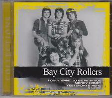 BAY CITY ROLLERS - COLLECTIONS - CD