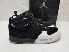 Nike AIR JORDAN FUSION AJF12 - Size 11.5 - Free Shipping 317742 061