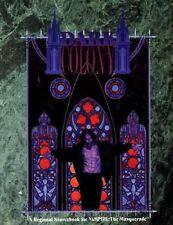DARK COLONY VF! WW2212 Vampire the Masquerade Undead