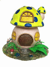 money box, piggy bank for DIY Home decorations or Gift