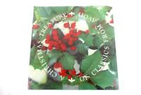 A Christmas Treasury Of Classics From Avon Vinyl Records 12""