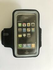 Belkin Armband for iPhone