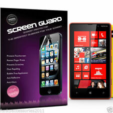 Proteggi schermo Per Nokia Lumia 820 per cellulari e palmari per Nokia antigraffio