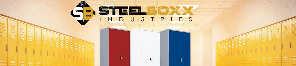 SteelBoxx
