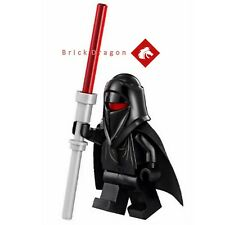 LEGO Star Wars - Shadow Guard from set 75079