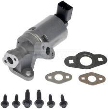 Exhaust Gas Recirculation Valve2.7L-V6 05-10 Dodge Avenger Dorman 911-234