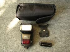 Nikon Speedlight SB - 800