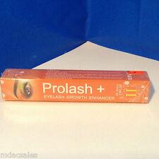 BRAND NEW! SEALED IN BOX! PROLASH+ II EYELASH GROWTH ENHANCER, 6.5ML/.219OZ