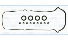 Genuine AJUSA OEM Replacement Valve Cover Gasket Seal Set Right Side [56025900]