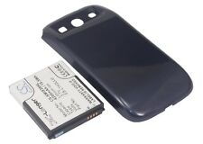 3.7V battery for Samsung SCH-i939 Li-ion NEW