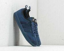 adidas x cp company samba  7.5 uk bnibwt . unworn