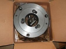 """South bend DI4 approx 61/4"""" Mounting Plate 1.370 thick"""