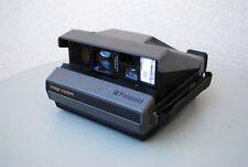 Appareil photo instantané : POLAROID IMAGE SYSTEM (Testé : Fonctionne !)