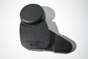 Recaro Ergomed RHS Recliner Plastic Cover ES/DS/D/E