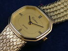 Vintage Certina Ladies Quartz Watch NOS New Old Stock Circa 1980s