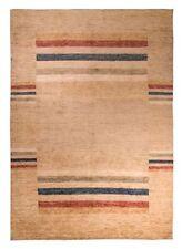 Tapis modernes pour la maison en 100% laine, 240 cm x 240 cm