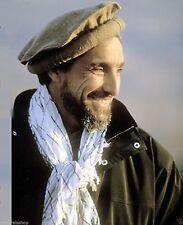 Premium Afghan hat Pakol Hat  Wool Swati Beret Style Pakul Hat  one size mix