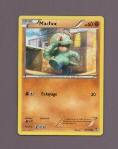 Pokémon Nr. 47/101 - Menki - PV60 (A9111)