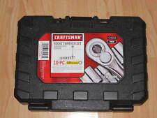 price of New Craftsman 1 4 3 8 Or Travelbon.us