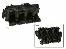 For 2006-2008 Chevrolet Trailblazer Intake Manifold AC Delco 26961MS 2007