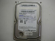 OK! Samsung Spinpoint 160gb HD161HJ BF41-00163A