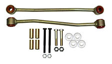 Skyjacker Sway Bar Extended End Links for Ford Excursion / SBE408