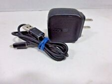 ASUS Nexus 7 Official Power Adapter