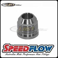 Speedflow 16AN AN16 AN-16 Female Flare Cap Block Off Fitting 820-16