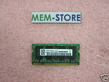 2GB DDR2-667 PC2-5300 SODIMM Memory for  Sony Vaio VGN-TZ3RXN