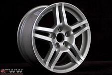 wheels tires parts for 2007 acura tl for sale ebay rh ebay com Acura TL Grill 2010 Acura TL Dash Lights