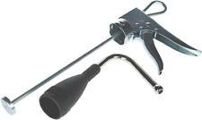 290 gm Safeguard or Panacur Tube Paste Gun Applicator