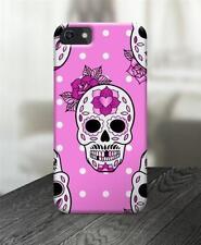 Étuis, housses et coques roses Universel pour téléphone mobile et assistant personnel (PDA) HTC