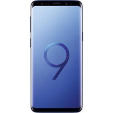 Samsung - S9 Dual Sim - 64GB - Coral Blue - Unlocked - Grade B
