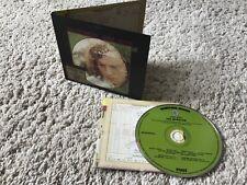 Van morrison - astral weeks CD mini gfld LP sleeve + 3 bonus tracks + booklet