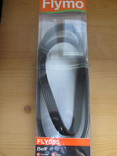 FLYMO - FLY055 - Belt ** Genuine Parts**