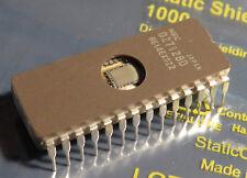 uPD27128D EPROM 16kx8 250ns, NEC