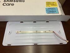 Samsung Refrigerator Ceiling LED Light DA97-12607A