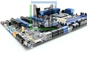 BOXDZ77GA70K DZ77GA-70K INTEL LGA1155 4x DDR3 ATX MOTHERBOARD