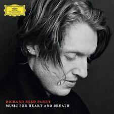 Various Artists - Parry: Music for Heart & Breath / Various [New Vinyl LP]