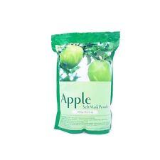 Huini Peel Off Nourishing & Moisturizing Apple Elastic Soft Mask Powder 35.2oz