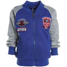 Markenlose Winter-Jacken, - Mäntel & -Schneeanzüge für Jungen in Größe 164