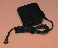 ASUS AC Adapter 19v 3.42a Adp-65dw b 2.5*5.5mm 65w Laptop Charger PA-1650-78