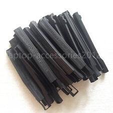 50 Pairs 7MM For Dell E6330 E6530 E6430 E6540 E6440  Hard Drive Rubber Rail