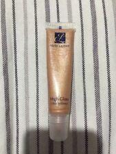 Estée Lauder Neutral Shade Lip Make-Up Products