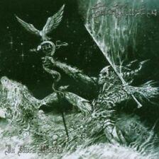Zarathustra - In Horna Mortis [New CD]