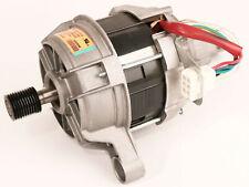 GE Washer Motor Main Drive Replacement Part # WH20X10042 Washing Machine