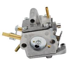 Carburetor For Stihl Zama C1Q-S34H FS400 FS450 FS480 SP400 OEM 4128 120 0607