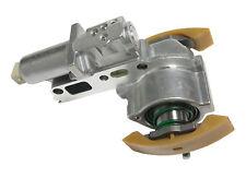 New 058109088H Camshaft Timing Chain Tensioner Adjuster Fits Audi VW 1.8T