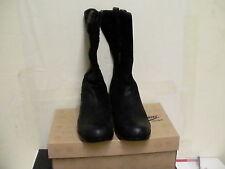 Women's Ugg Australia Jaspan Boots Black 1004206 New size 11
