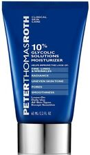 Peter Thomas Roth 10% Glycolic Solutions Moisturizer 2.2 oz